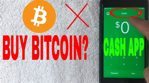 Bitcoin cash is a bitcoin fork. How To Buy Bitcoin With Cash App 🔴 - YouTube
