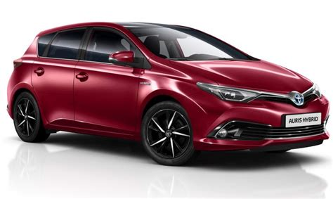 toyota auris touring sports your questions answered toyota