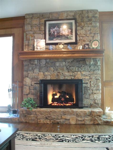image of fireplace mantel designs pictures of rumford fireplaces rumford rumford