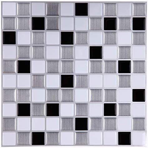 ecoart decorativos adhesivos  azulejos pegatina de
