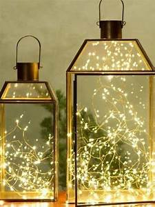 23, Indoor, Christmas, Lights, Decorating, Ideas