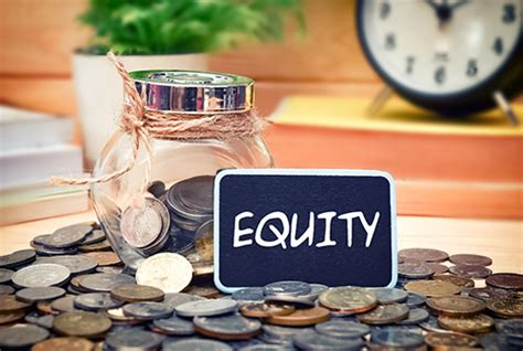 top equity fund investment suggestions