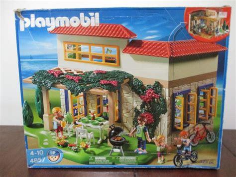 4857 playmobil