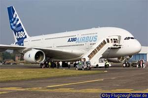 TOP 10 LARGEST PASSENGER AIRCRAFT IN THE WORLD | Article ...
