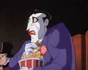 Batman v Superman: Dawn of Justice - Official Trailer 2 ...