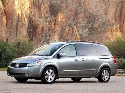 Top 10 Most Luxurious Minivan Features Autobytelcom
