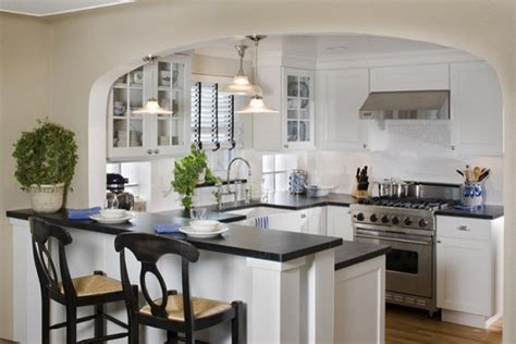 Cute, White Kitchen. Coffee Table Ideas For Living Room. How To Setup A Living Room. White Living Room Furniture. Open Concept Living Room Dining Room. White Sofa Living Room Ideas. Earth Tones For Living Room. Living Room With Sectional Ideas. Orange Colour Combination Living Room