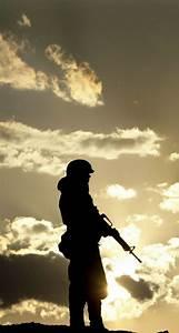 Military wallpaper em 2020   Operações especiais, Exercito ...