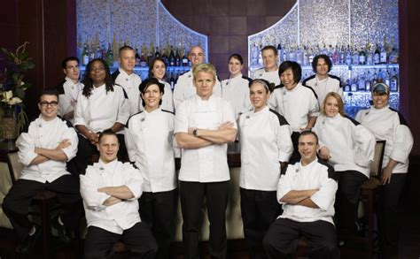 hell s kitchen season 9 hell s kitchen season 6 cast photos seat42f
