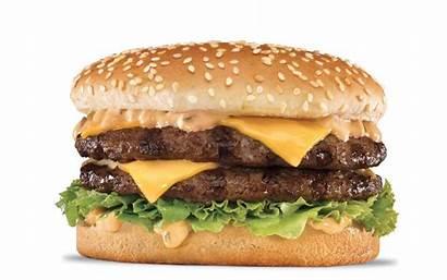 Cheeseburger Wallpapers Burger Wallpapersafari Wallpapercave