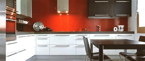 fabrication cuisine maroc fabrication cuisine salon de jardin palette bois fabrication avantages entretien