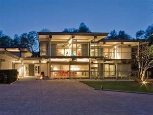 Home Haus : modular home huf haus modular homes ~ Lizthompson.info Haus und Dekorationen