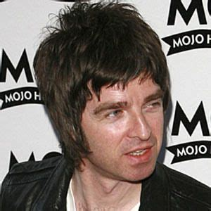 Noel gallagher (born 29 may 1967) is the former lead guitarist for english rock band oasis. Noel Gallagher - Bio, Family, Trivia | Famous Birthdays