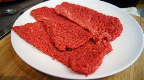what is cube steak chicken fried steak beef recipes lgcm