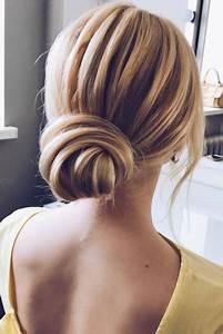 Lovely Sleek Bridal Updo Loving This Look Hair Make