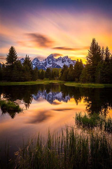 Top 25+ Best Nature Ideas On Pinterest  Beautiful Nature