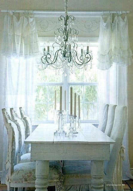 shabby chic dining room curtains top 25 best farmhouse tablecloths ideas on pinterest farmhouse tea sets farmhouse l sets