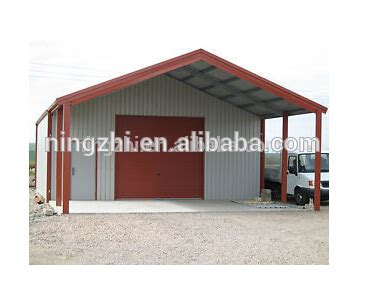 isoler sol garage pour faire chambre excellent prix garage bton prfabriqu dalle with prix dalle