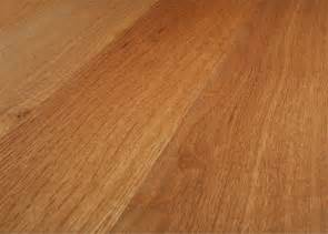 white oak hardwood flooring prefinished engineered white oak floors and wood