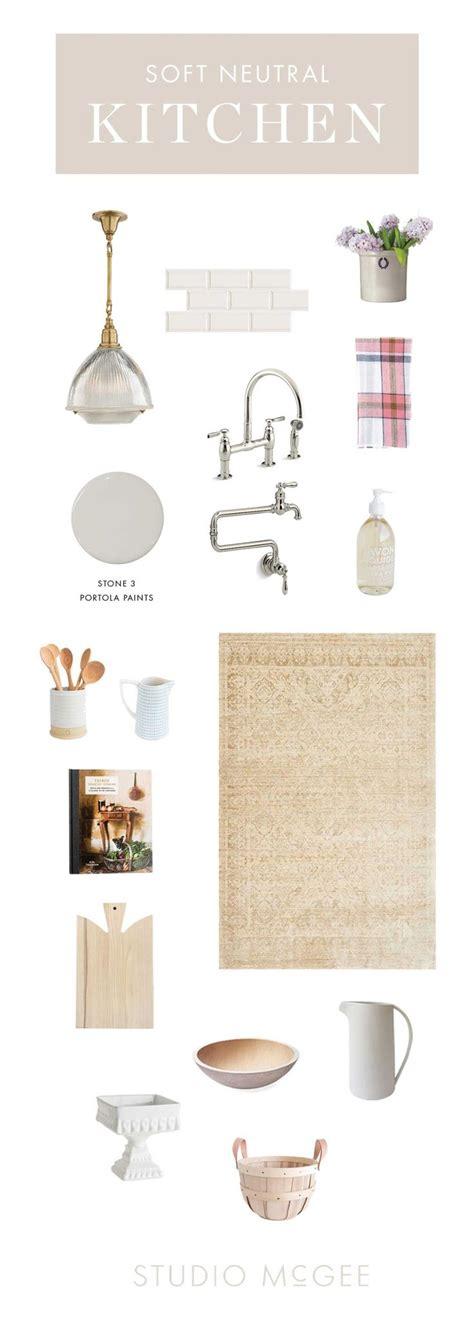 kitchen remodel evergreen kitchen remodel webisode inspiration