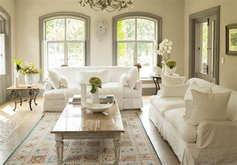 Living Room Decor Photos Rich And by How To Decorate With Neutral Colors