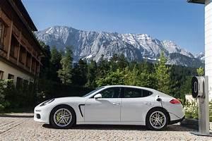Porsche Panamera Hybride : porsche panamera hybride occasion annonce porsche panamera occasion occasion porsche panamera ~ Medecine-chirurgie-esthetiques.com Avis de Voitures