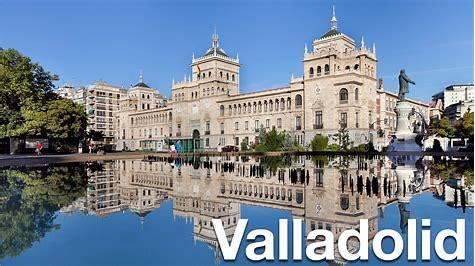 Los habitantes de Soria preparan las rodilleras para recibir al Presidente de la Diputacion de Valladolid