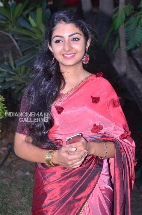 tamil actress jayashree photos jayashree sivadas actress photos stills gallery
