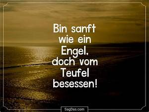 Engel Spruche Zitate Quotes Of The Day