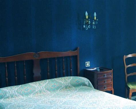 chambre 13 hotel chambre n 13 vincent delmas