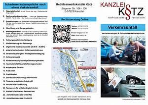 Bg Bau Rechnungen Vorlegen : tolle unfall buch vorlage fotos entry level resume ~ Lizthompson.info Haus und Dekorationen