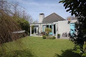Haus Kaufen In Holland : ferienhaus holland nordsee strand wellen urlaub bungalow ferienpark erholung in viersen ~ Frokenaadalensverden.com Haus und Dekorationen