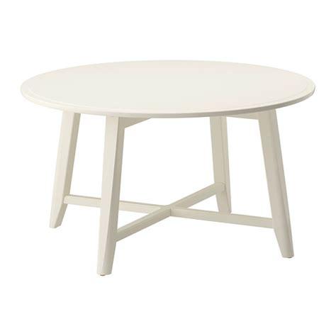 ikea tea table kragsta coffee table white ikea