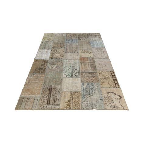 grand tapis de cuisine tapis de cuisine sur mesure maison design bahbe com