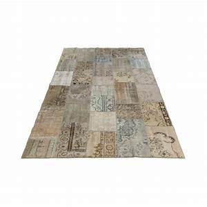 Tapis Coco Sur Mesure : tapis de cuisine sur mesure maison design ~ Dailycaller-alerts.com Idées de Décoration