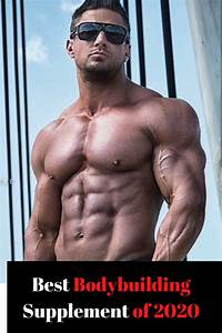 Check This Video To Learn More About Best Bodybuilding Supplement Of 2020     Ud83d Udc4d  U0432 2020  U0433