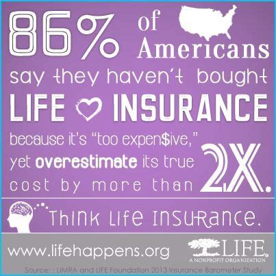 24 Best Fun Insurance Facts Images On Pinterest. Child Custody Lawyers In Virginia. Brown Paper Bags With Twisted Handles. Campaign Marketing Strategies. Pediatric Dentist Portland Movers Lansdale Pa. Degree In Industrial Design Hair Salon Pos. Meaningful Use Risk Analysis. Louisiana Renters Insurance In Stock Photos. Trade Schools In Modesto Ca Cable N Internet