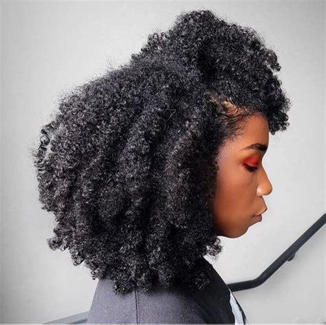 la spiruline une arme secrete pour les cheveux  ma