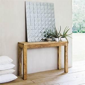 meuble bas maison du monde beautiful gallery of meuble With meuble cuisine maison du monde 3 console meubles et decoration tunisie