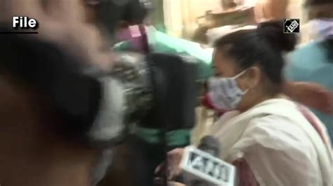 Comedian Bharti Singh, her husband sent to 14-day judicial ...