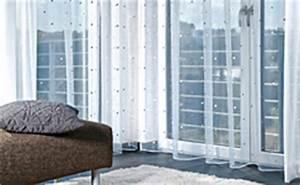 Gardinen Bei Roller : gnstige vorhnge gnstige vorhnge with gnstige vorhnge great loading zoom with gnstige vorhnge ~ Watch28wear.com Haus und Dekorationen
