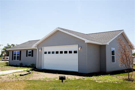 modular home cost  modular