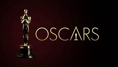 Oscar Wallpapers Nominations
