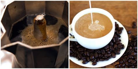 If your goal is weight loss, then your coffee creamer should not contain trans fats, artificial chemicals, excessive sugar, or fillers such as carrageenan. Homemade Dairy-Free Coffee Creamer - No Sugar Added, Paleo