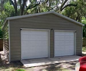 Garage Central : 30x35 garage central florida steel buildings and supply ~ Gottalentnigeria.com Avis de Voitures