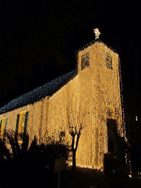 acadian village christmas lights lafayette la lights at the acadian in lafayette