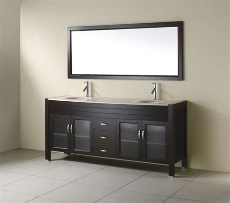 high end bathroom vanity cabinets high end bathroom vanity cabinets interior designs