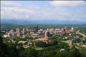 Asheville NC : Find Great Hotel Room Deals ...