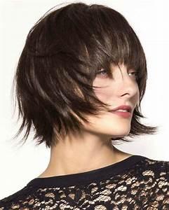 Bob Haircut Ideas For Fall Winter 2017 2018 22 Top Bob