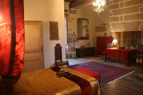 chambre d hotes au mont michel bretagne mont st michel chateau chambres d 39 hotes de charme